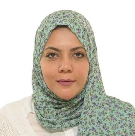 Eman Gomaa